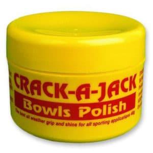 Crack A Jack Bowls Polish