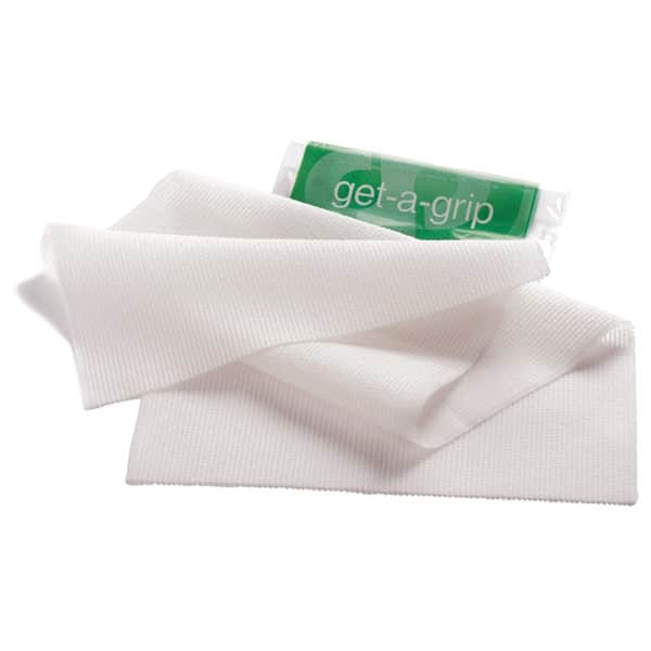 Drakes Pride Get-A-Grip Bowls Cloth