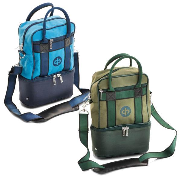 Drakes Pride Micro Bowls Bag