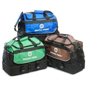 Drakes Pride Pro Maxi Bowls Bags