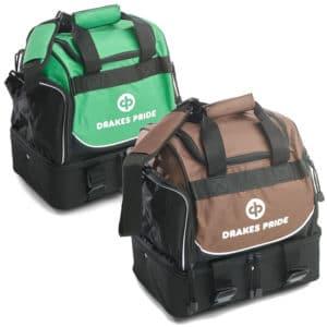 Bowls Bags