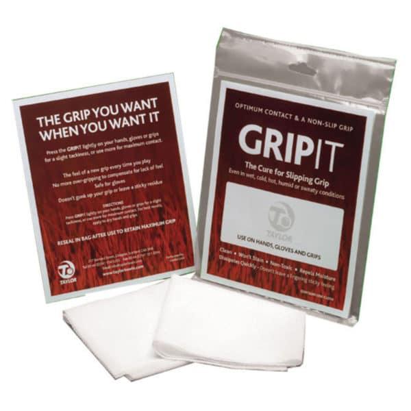 Taylor GRIPPIT Cloth