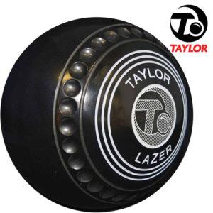 Taylor Lazer Bowls