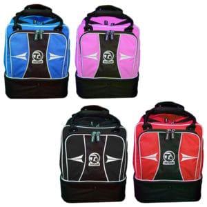 Taylor Mini Sport Bowls Bag