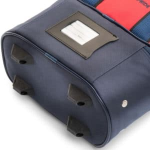 drakes pride micro bowls bag bottom