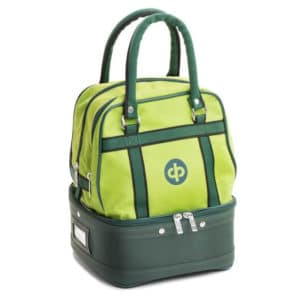 drakes pride mini bowls bag lime