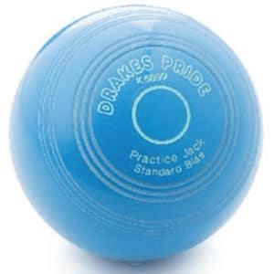 drakes pride practice jack blue