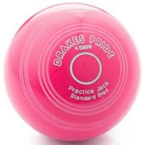 drakes pride practice jack pink