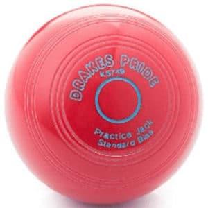 drakes pride practice jack red