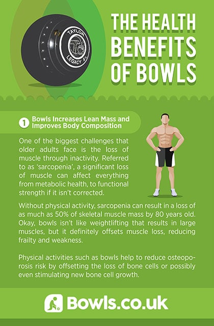 Health Benefits Of Bowls Guide
